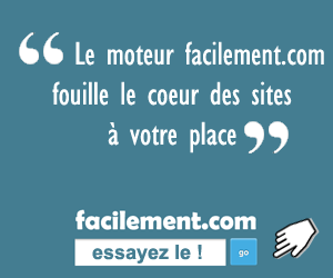facilement.com